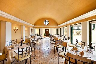De La Opera - Restaurant