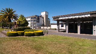 Copthorne Hotel Rotorua, 328-348 Fenton Street,