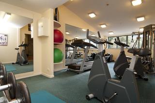 Millennium Hotel Queenstown - Sport