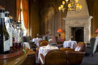 Chateau Golf & Spa D`augerville