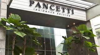 Promenade Pancetti, Rua Pernambuco, 1045,