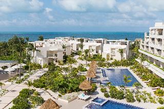 Beloved Playa Mujeres, Lt 34, Mza 1 Condominio Playa…