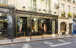 Odeon Saint Germain