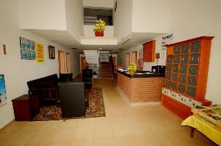 Sincerity Apart Hotel