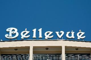 Bellevue - Generell