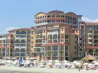 Andalucia Beach - Generell