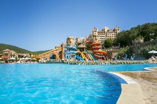 Andalucia Beach - Pool