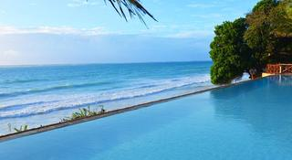 Baobab Beach Resort, Diani Beach Road, P. O. Box…