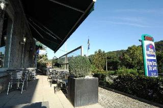 New Hotel de Lives Namur
