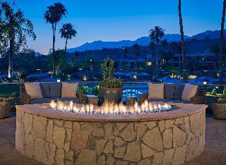 Hilton Tucson El Conquistador…, 10000 North Oracle Road,