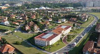 Begoña Park