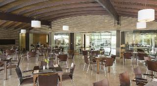 Movich Hotel Las Lomas - Restaurant