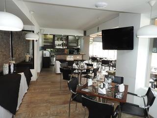 Mediterraneo - Restaurant
