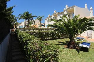 Vila Do Castelo