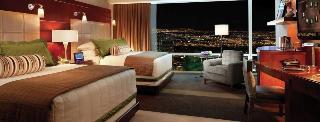Las Vegas Hotels:Aria Resort & Casino