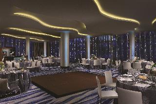 Las Vegas Hotels:Vdara Hotel & Spa