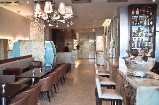 Sol Ipanema Hotel