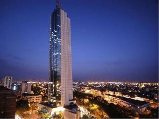 Torre de Cali Plaza…, Avenida De Las Americas,18n-26