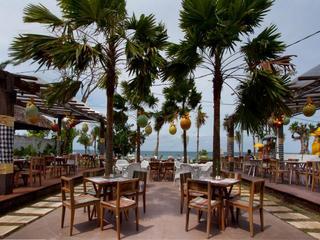 Maharta Bali Hotel and…, Jalan Padma Utara, Legian…