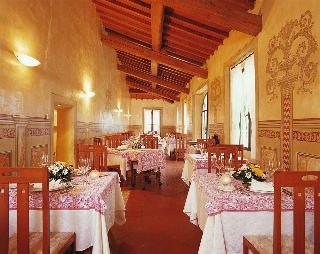 Villa San Lucchese