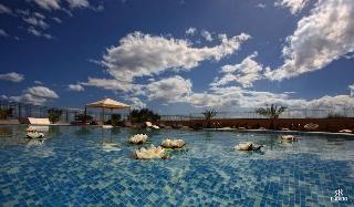Grand Hotel Paradiso, Viale Europa 2,30