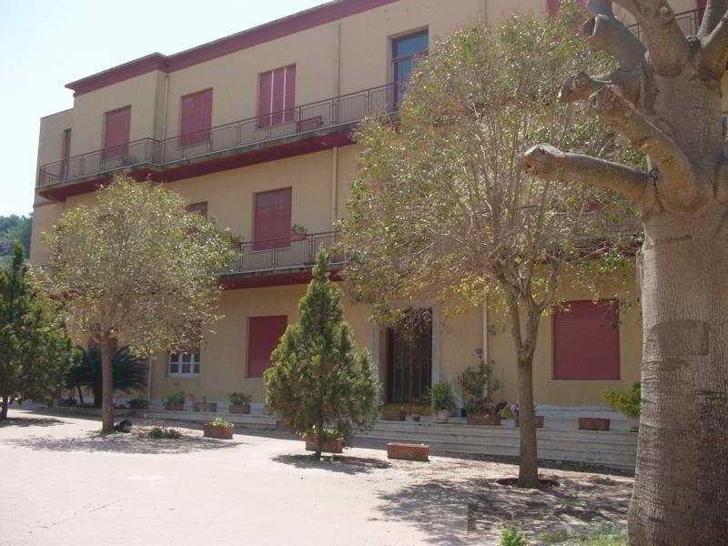 Villa Sant Andrea