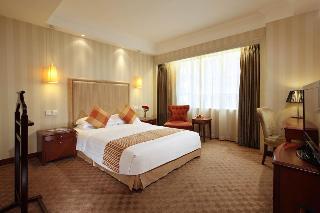 Gdh Hotel, Prat Avenue, Tsimshatsui,…