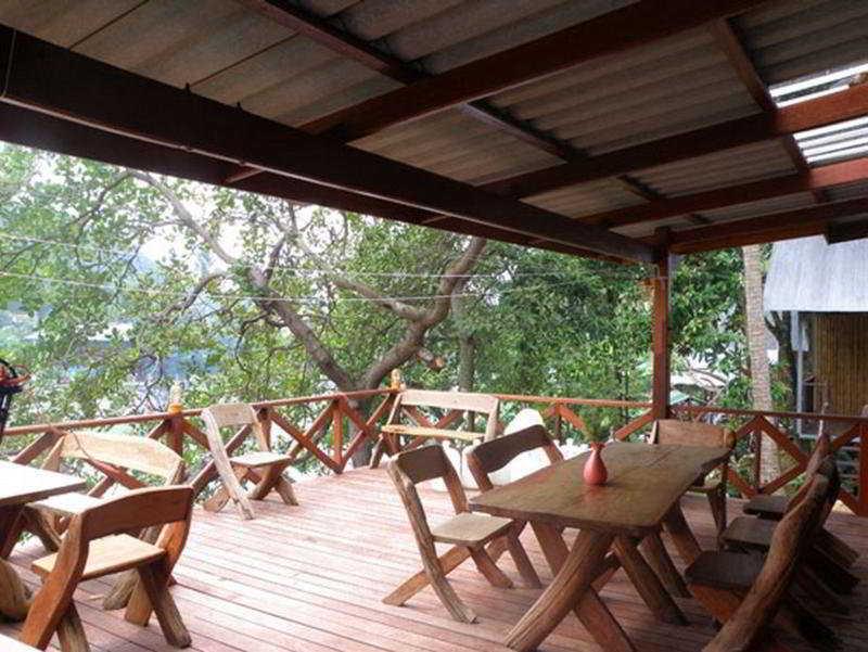 Phi Phi Ingphu Viewpoint, Phi Phi Island, T. Umbol…