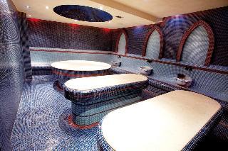 Murite Club Hotel - Sport
