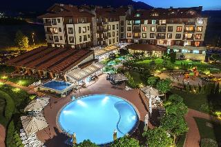 Murite Club Hotel - Pool