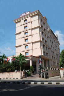 Raj Park, 180,ttk Road,alwerpet,chennai,tamil…