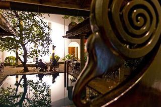 The Malabar House-Fort koch