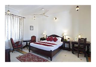 Khandwa Haveli, Mumal Restaurant,sikar Road,amba-bari,jaipur,