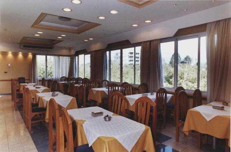 Provincial - Restaurant