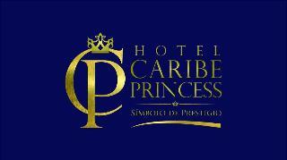 Caribe Princess - Generell