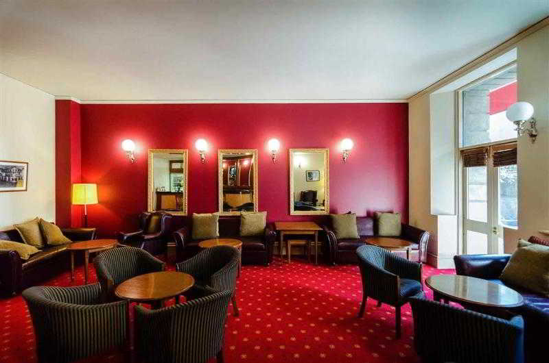 Grand Hotel Melbourne MGallery Collection