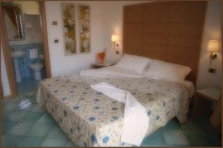 City Hotel Casoria