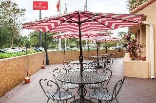 Ramada Jacksonville Baymeadows Hotel & Conference