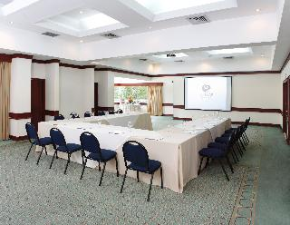 Estelar Altamira - Konferenz