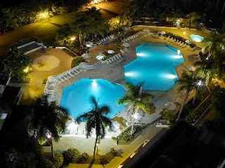 Estelar Altamira - Pool