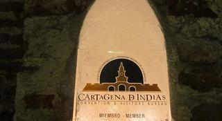 Casa India Catalina - Generell