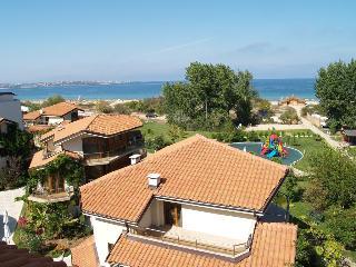 Laguna Beach Resort & Spa - Generell