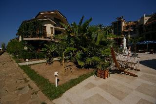 Laguna Beach Resort & Spa - Sport