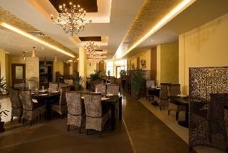Laguna Beach Resort & Spa - Restaurant