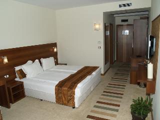 Laguna Beach Resort & Spa - Zimmer