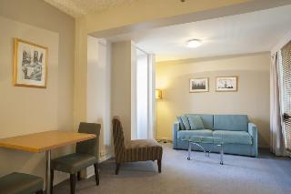 Quality Hotel Downtowner…, 66 Lygon Street,66