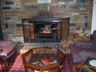 Quality Inn Latrobe…, 5601 Princes Highway,