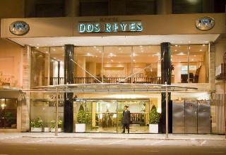 Dos Reyes - Generell