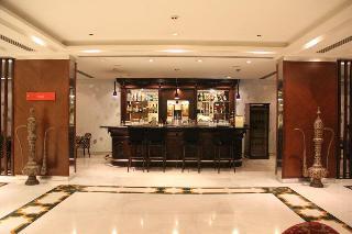 The Gateway Hotel fatehabad…, Fatehabad Road,