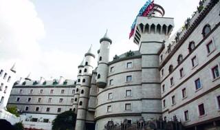 Amrutha Castle, Opp. Secretariat,5-9-16